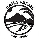 Hana Farms